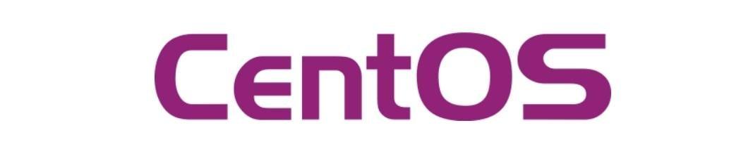 Serveur dédié Linux utilisant Centos