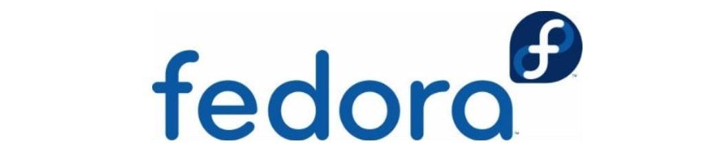 Serveur Dédié Linux utilisant Fedora Distro