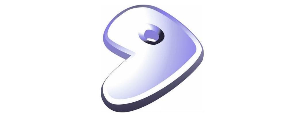 Serveur dédié linux avec Gentoo