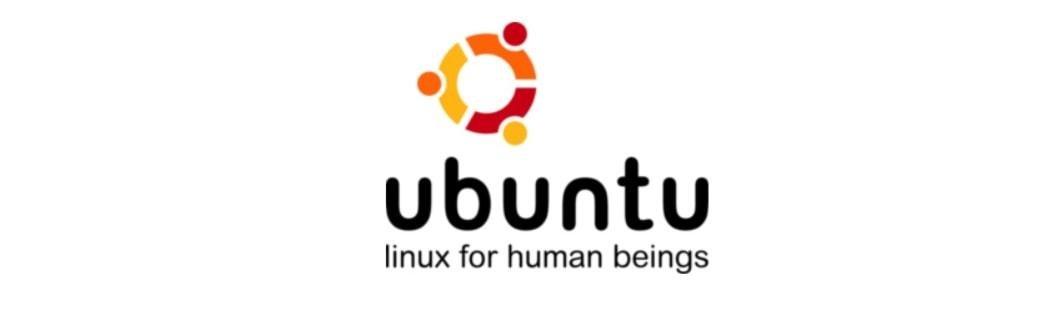 Serveur dédié sous Linux utilisant Ubuntu Distor