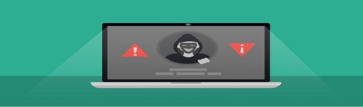 Piratage de site sur serveur partagé ultra chargé