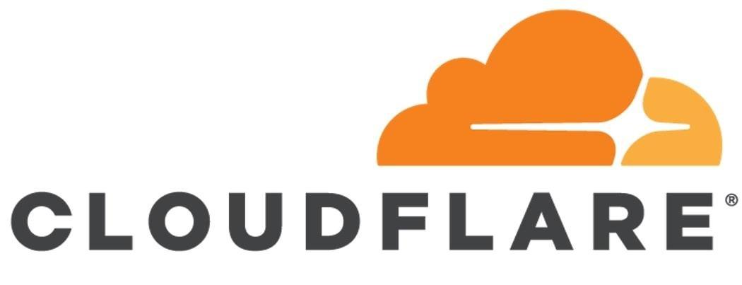 Meilleur hébergement CloudFlare