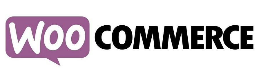 Woocommerce boutique ecommerce