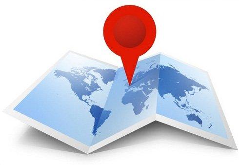 world-map-icon